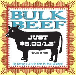 Bulk_Beef_Splash_258w