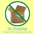 No_shipping_244sq_v1