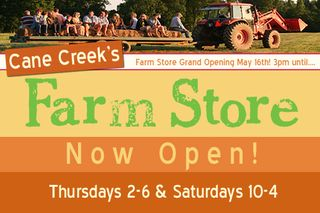 Cane_Creek_Farm_Store_Now_Open_v1